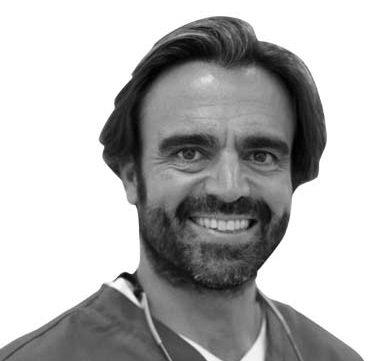 Sergio Morante
