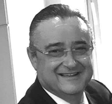 Carlos Mas