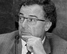 Javier Fábrega