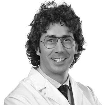 Fabio Vignoletti