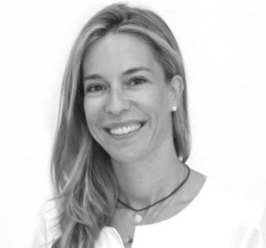 Leticia Sala