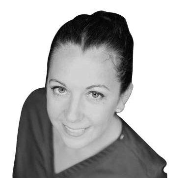 Ana Orozco Varo