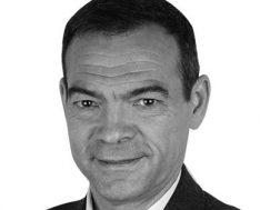 Guillermo Pradíes