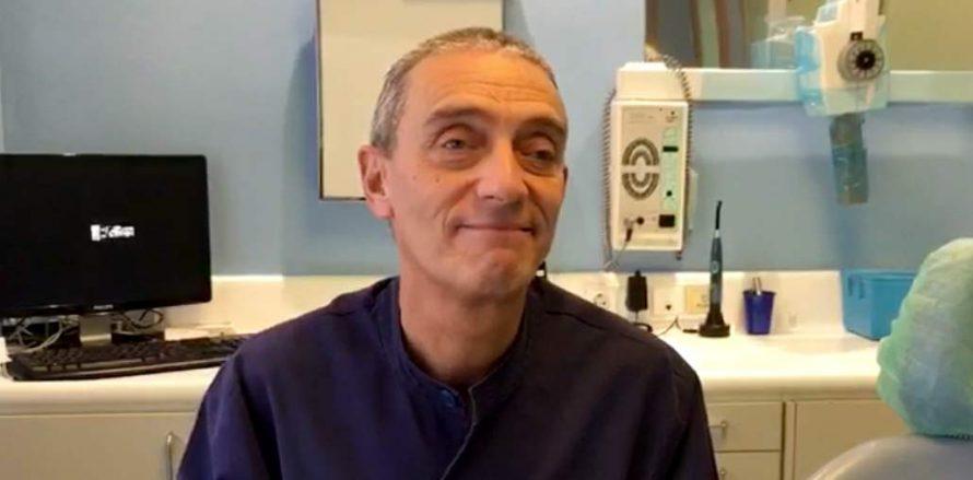 Armando Badet